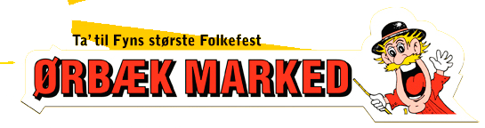 Ørbæk Marked